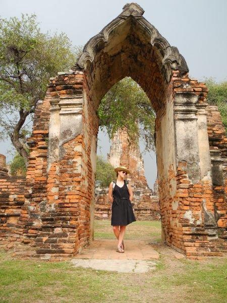 dscn2115 dans 2. Thailande