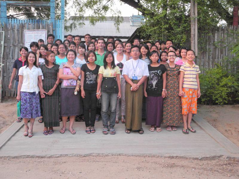 Pakokku dans 5. Birmanie dscn4849